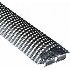 Лезвие для рашпиля STANLEY Surform 250мм (5-21-299)