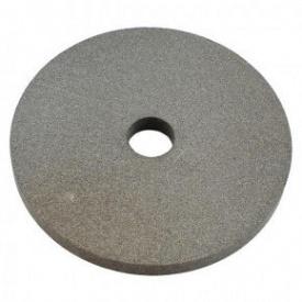 Круг керамика 1 14А ЗАК 150x20x32 F46-80 (серый) ПТ-0125
