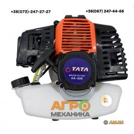 Двигатель TATA на бензокосу 1E40-5F