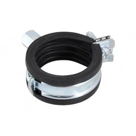 BISMAT Flash Хомут з гум изоляц M8 20-23 мм Walraven 3373023