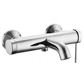 BRENTA смеситель для ванны хром 35мм IMPRESE ZMK071901040