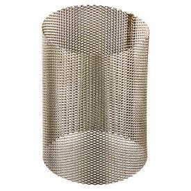 Фильтрующий элемент для косых фильтров 1 1/4 Valtec VT.050.N.07