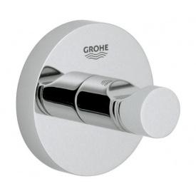 Essentials Гачок для банного халата GROHE 40364001