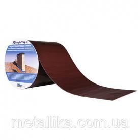 Бутилкаучуковая лента LogicTape (200 мм/10 м)