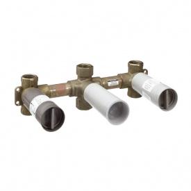 Axor Скрытая часть смесителя для ванны HANSGROHE 10422180