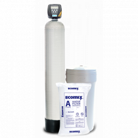 Ecosoft фільтр комплексного очищення FK1035CIMIXA