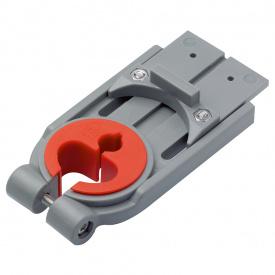 Стабилизатор для смесителя для моек из нерж стали Franke 133.0026.896