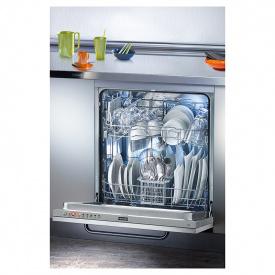 Посудомийна машина FDW 613 E6P A+ Franke (117.0492.037)