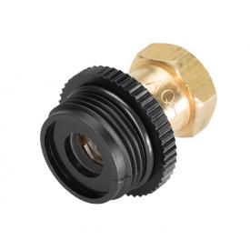 Клапан дренажный Gardena (02760-37,000,00)