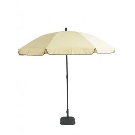 Садова парасолька Time Eco ТІ-003-240 бежевий (4000810001057BEIGE)