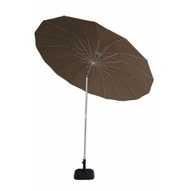 Садова парасолька Time Eco ТІ-006-240 (4001831143153)