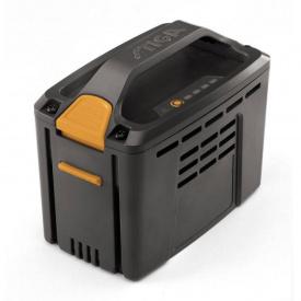 Батарея аккумуляторная Stiga SBT550AE