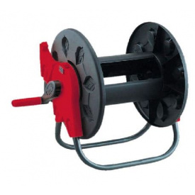 Катушка для шланга Intertool (GE-3004)