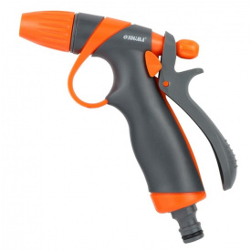 Пистолет-распылитель Flora 2-х режимный (5011334)