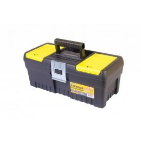 "Ящик для инструмента 14"" 355x165x145мм (79-2514)"