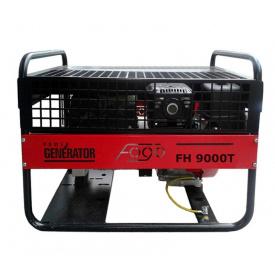 Генератор бензиновый FOGO FH9000T
