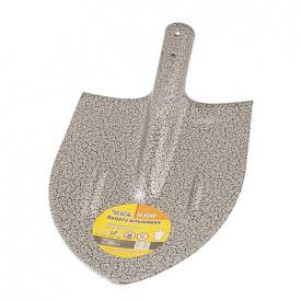Лопата штыковая MASTER TOOL 210x290x405мм 0,7кг (14-6248)