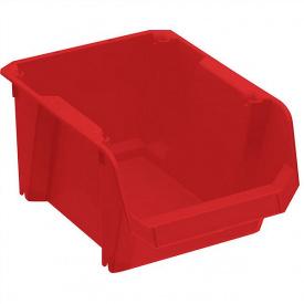 Ящик экспозиционный STANLEY 238x175x126 мм красный (STST82739-1)