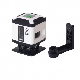 Уровень лазерный MyTools DEEP-MARK 1V / 1H-360-20 (143-2G-360-A)