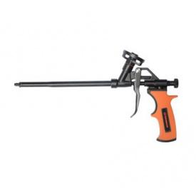 Пистолет для монтажной пены Tekhmann 350мм (53301041)