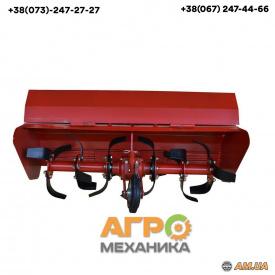 Фреза для мотоблока Мотор Сич КФ-4В (ВМЗ)