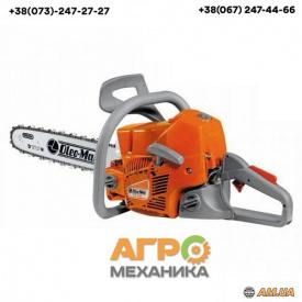 Бензопила Oleo-Mac GS 44/40 см