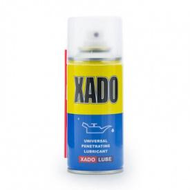 Універсальне проникаюче мастило XADO 150 мл XA 30014