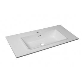 Умывальник для ванной комнаты Bulsan DREAM 905x460х173