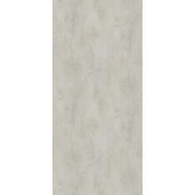 HPL пластик Egger F637 ST16 Хромикс белый 2800x1310мм