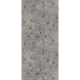 HPL пластик Egger F021 ST75 Терраццо Триест серый 2800мм х1310мм