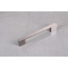 Ручка мебельная Falso Stile РК-886 никель