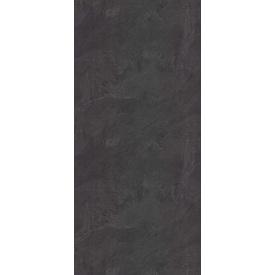 HPL пластик Egger F242 ST10 Сланец Юрский антрацит 2800мм х1310мм