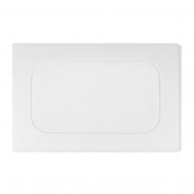 Панель для прямоугольной ванны боковая Lidz Panel R 70 70 см