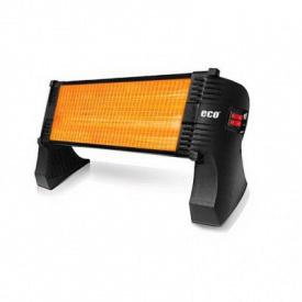 Інфрачервоний обігрівач ECO Mini 1500