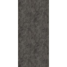 HPL пластик Egger F121 ST87 Камень Металл антрацит 2800мм х1310мм
