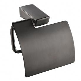 GRAFIKY держатель для туалетной бумаги IMPRESE ZMK041807220