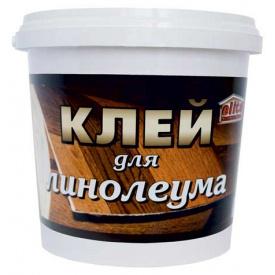 Клей для Лінолеуму ELITE «АКРИЛИН Л» 6,0 кг