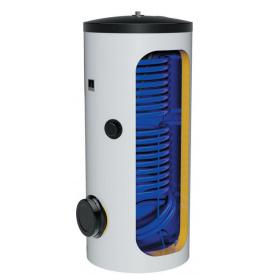 Водонагреватель косвенного нагрева Drazice ОКС 300 NTRR BP с боковым фланцем 121090101