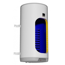 Бойлер косвенного нагрева Drazice ОКС 125 LC новая модель 1103208154