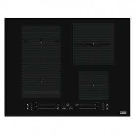 Варильна поверхня FMA 654 I Flexi BK чорна Franke (108.0606.111)