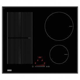 Варочная поверхность FHCR 604 2I 1FLEXI T PWL черная Franke (108.0377.087)