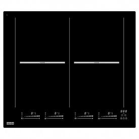 Варочная поверхность FHMT 604 2FLEXI INT черная Franke (108.0379.465)