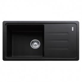 Кухонная мойка Franke Malta BSG 611-78 114.0375.041