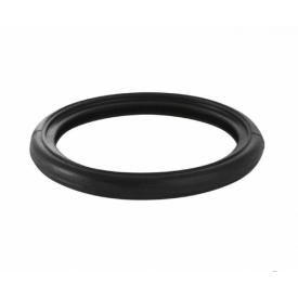 Уплотнительное кольцо Г образного впускного патрубка 45 мм GEBERIT 362.771.00.1