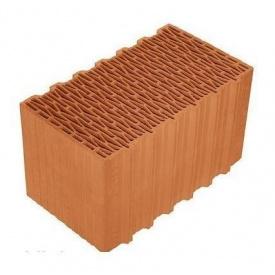 Керамический блок Porotherm 44 K 440х250х238 мм