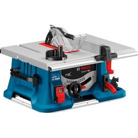 Циркулярный стол Bosch GTS 635-216 Professional
