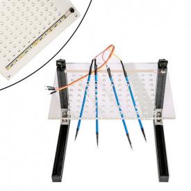 Позиційний стіл для програмування ЕБУ ECU BDM100 KTAG CMD Kess V2