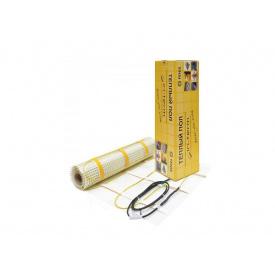 Нагревательный мат In-Therm 350w (1,7 м.кв.)