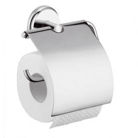 Logis Держатель для туалетной бумаги HANSGROHE 41623000