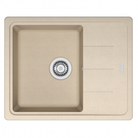 Кухонная мойка Franke BASIS BFG 611-62 114.0272.595